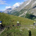 Bikewoche_Mont_Blanc_2011_027