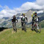 Bikewoche_Mont_Blanc_2011_028