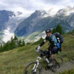 Bikewoche_Mont_Blanc_2011_029