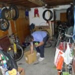 Bikewoche_Mont_Blanc_2011_031