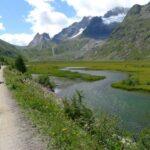 Bikewoche_Mont_Blanc_2011_033