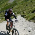 Bikewoche_Mont_Blanc_2011_034