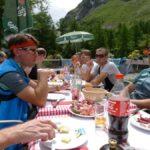 Bikewoche_Mont_Blanc_2011_035