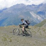 Bikewoche_Mont_Blanc_2011_038