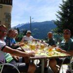 Bikewoche_Mont_Blanc_2011_040