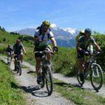 Bikewoche_Mont_Blanc_2011_042