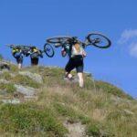 Bikewoche_Mont_Blanc_2011_043
