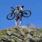 Bikewoche_Mont_Blanc_2011_045