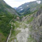 Bikewoche_Mont_Blanc_2011_046