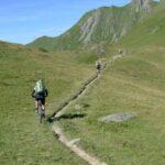 Bikewoche_Mont_Blanc_2011_048
