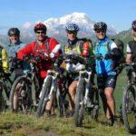 Bikewoche_Mont_Blanc_2011_050