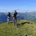 Bikewoche_Mont_Blanc_2011_051