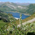 Bikewoche_Mont_Blanc_2011_055