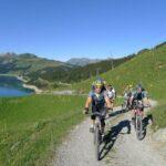 Bikewoche_Mont_Blanc_2011_058