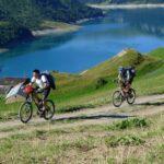 Bikewoche_Mont_Blanc_2011_059