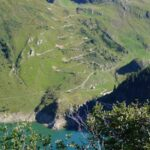 Bikewoche_Mont_Blanc_2011_060