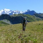Bikewoche_Mont_Blanc_2011_061