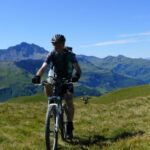 Bikewoche_Mont_Blanc_2011_062
