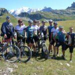 Bikewoche_Mont_Blanc_2011_063