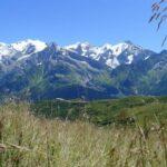 Bikewoche_Mont_Blanc_2011_064