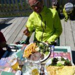Bikewoche_Mont_Blanc_2011_066