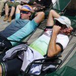 Bikewoche_Mont_Blanc_2011_067