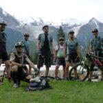 Bikewoche_Mont_Blanc_2011_077