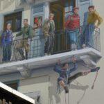 Bikewoche_Mont_Blanc_2011_079