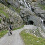Bikewoche_Mont_Blanc_2011_080