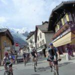 Bikewoche_Mont_Blanc_2011_081
