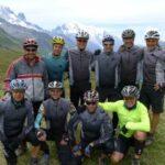 Bikewoche_Mont_Blanc_2011_083