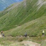 Bikewoche_Mont_Blanc_2011_086