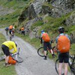Bikewoche_Mont_Blanc_2011_087