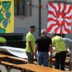 Bundesfeier_Zeiningen_2014_001