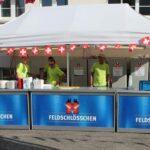Bundesfeier_Zeiningen_2014_006