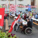 Bundesfeier_Zeiningen_2014_013