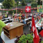 Bundesfeier_Zeiningen_2014_025