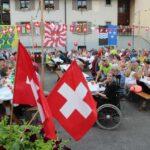 Bundesfeier_Zeiningen_2014_026