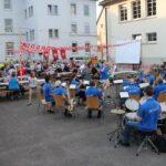Bundesfeier_Zeiningen_2014_029