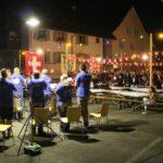 Bundesfeier_Zeiningen_2014_051
