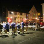 Bundesfeier_Zeiningen_2014_052