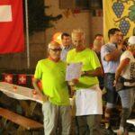 Bundesfeier_Zeiningen_2014_053