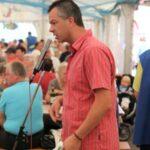 Fischessen_2011_035