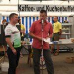 Fischessen_2011_038