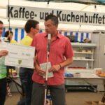 Fischessen_2011_044