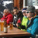 Skiweekend_2017_003