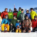 Skiweekend_2017_008