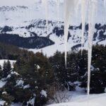 Skiweekend_2019_001