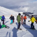 Skiweekend_2019_003