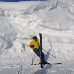 Skiweekend_2019_004